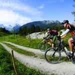 sm_bikeurlaub