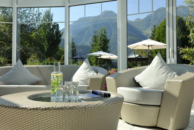 Hotel Oberforsthof_Sommerurlaub im Alpendorf (17)