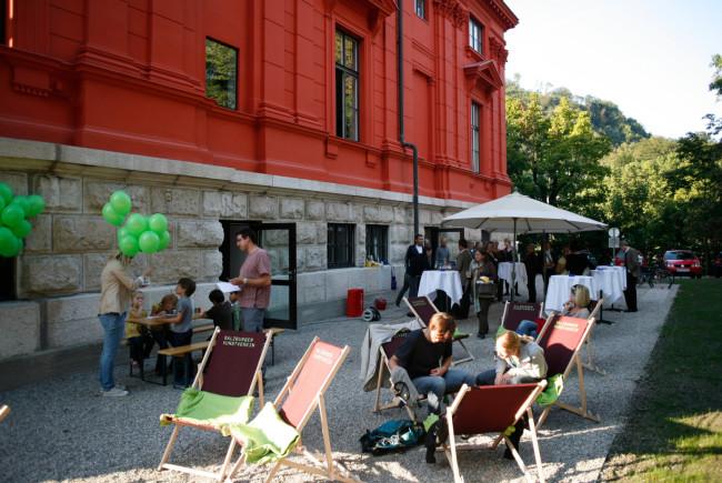 Kunstverein_11