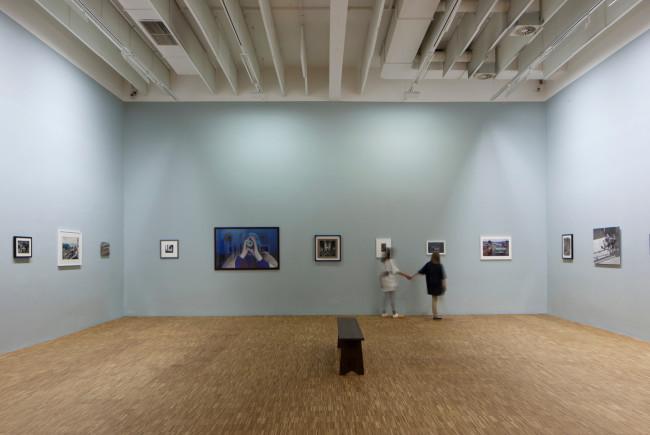 Kunstverein_2