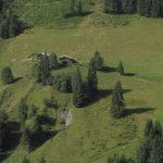 Landschaft_700