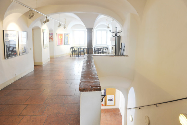 Literaturhaus_2