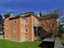 Literaturhaus_4