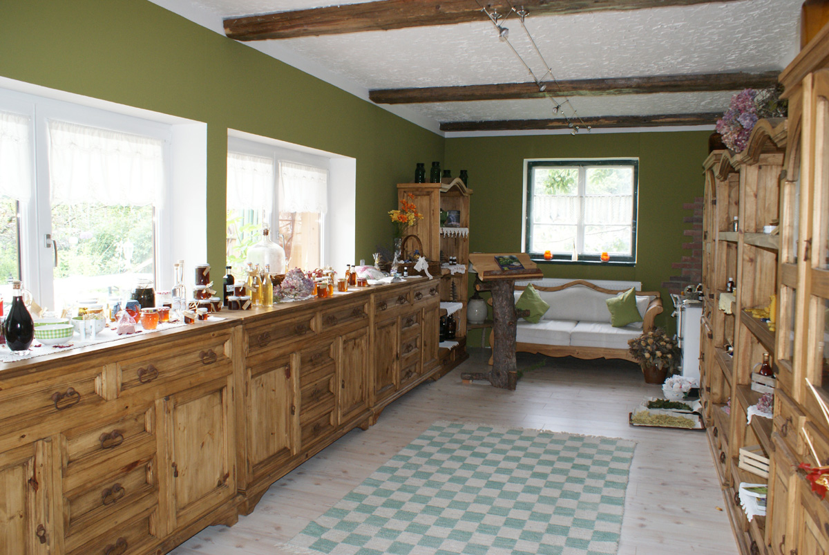 einkaufen am bauernhof salzburgerland magazin. Black Bedroom Furniture Sets. Home Design Ideas