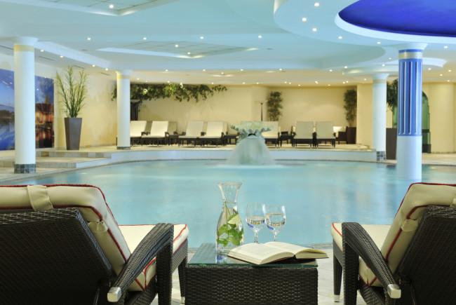 Pool__EDELWEISS_HOTEL_Grossarl_
