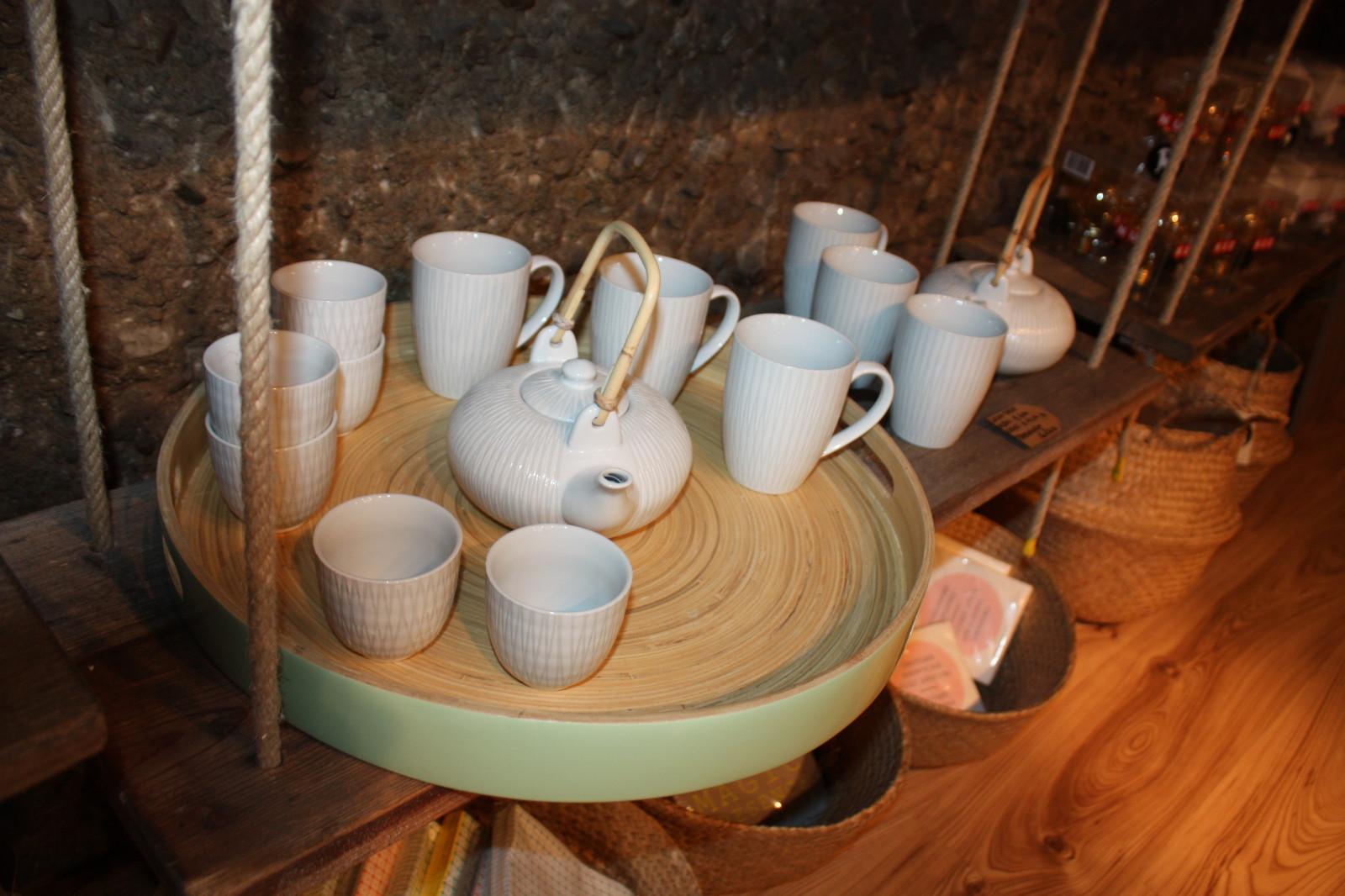 willkommen bei den cabreras salzburgerland magazin. Black Bedroom Furniture Sets. Home Design Ideas