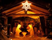 ©CoenWeesjes_Weihnachtsidylle2010-102