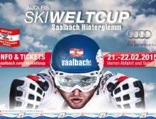 Weltcup2015_Sujet_quer_WEB