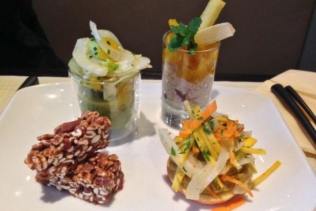 (c) Salzburg isst vegan