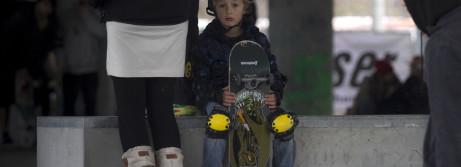 Skatepark Alpenstraße_IMG_7288