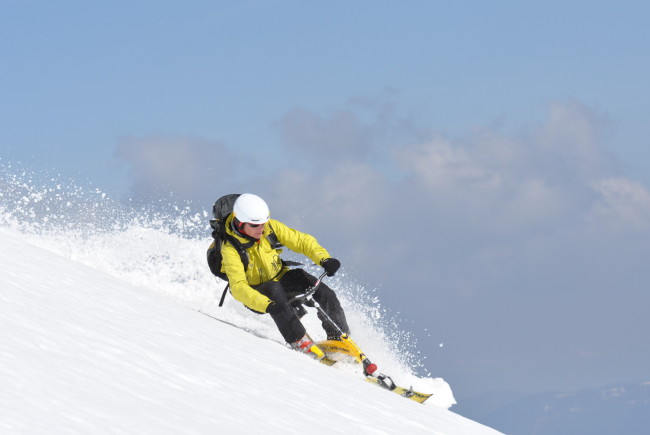 Snowbike_27_back_country_downhill_gro_glockner
