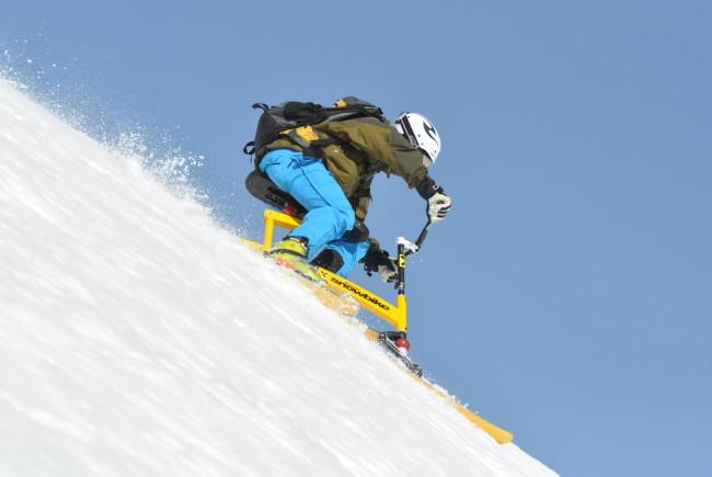 Snowbike_28_back_country_downhill_gro_glockner