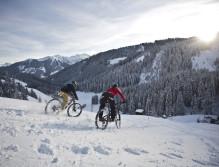 winterbiken_022