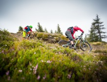 wo_mtb_wildkogel_02