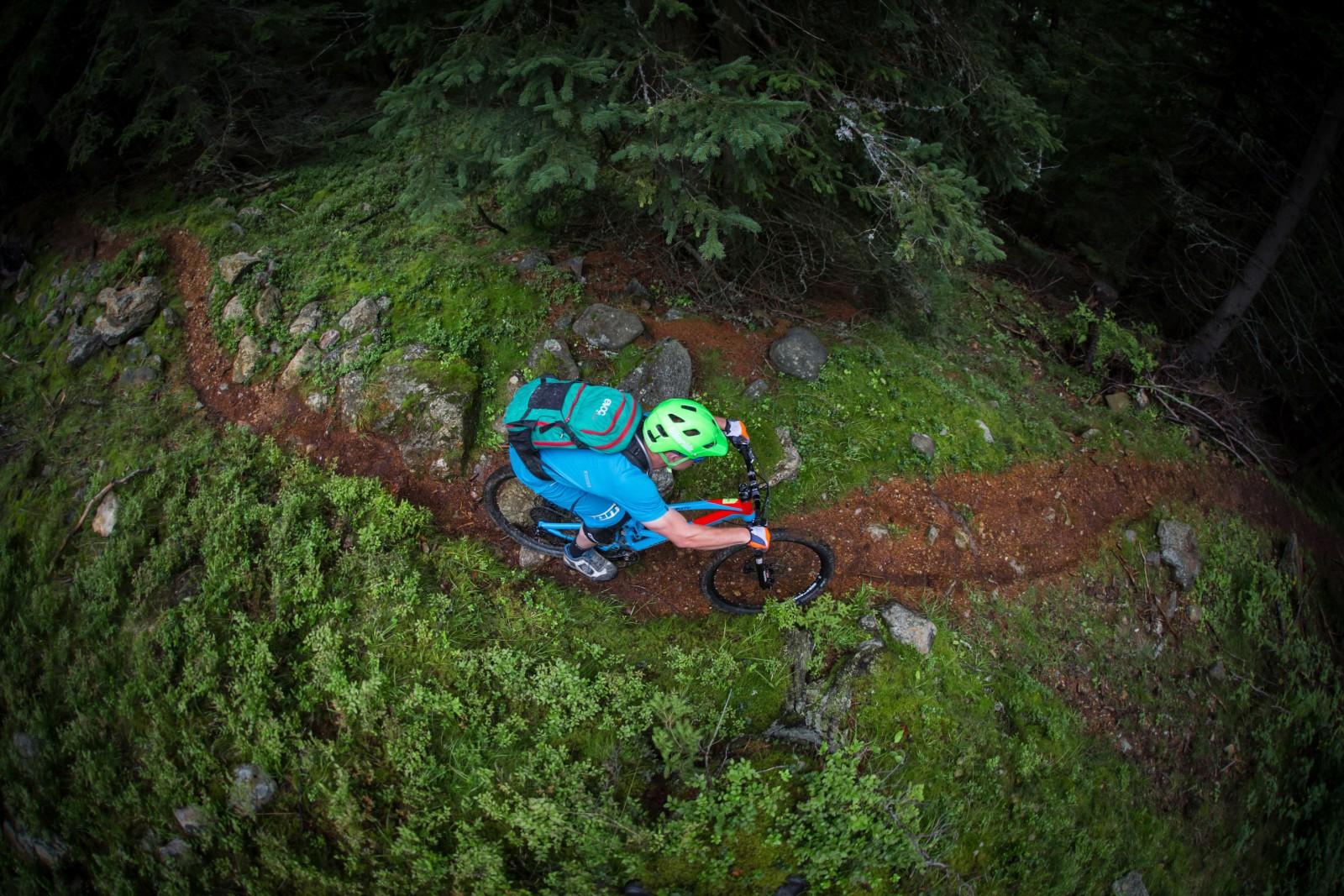 ... -Touren, Mallorca, Mountainbike-Fahrtechnik-Singletrail, Veranstalter