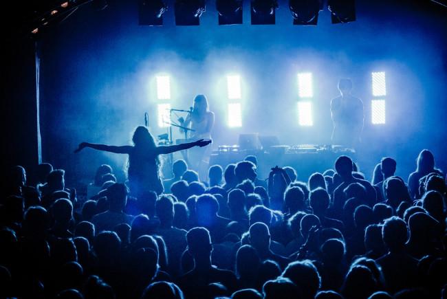 Rockhouse_LIve-Foto©Hanna_Hofstaetter