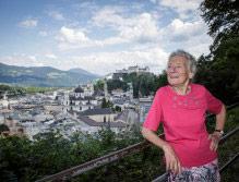 Vision Salzburg Ausgabe Juli 2014