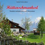 Hüttenschmankerl_ENDGÜLTIG.indd