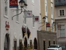 Gablerbräu