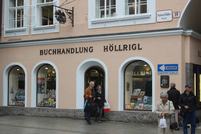 Hoellrigl_7