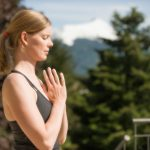Yogatage Gastein