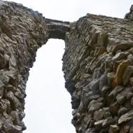 Ruine Thürndl