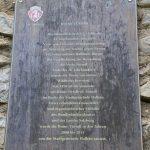 Wissenswertes über die Ruine Thürndl