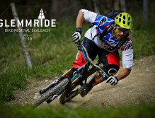 RS4441_Bike_c_Nathan Hughes_brand-lpr
