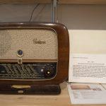 FM-UKW Radio