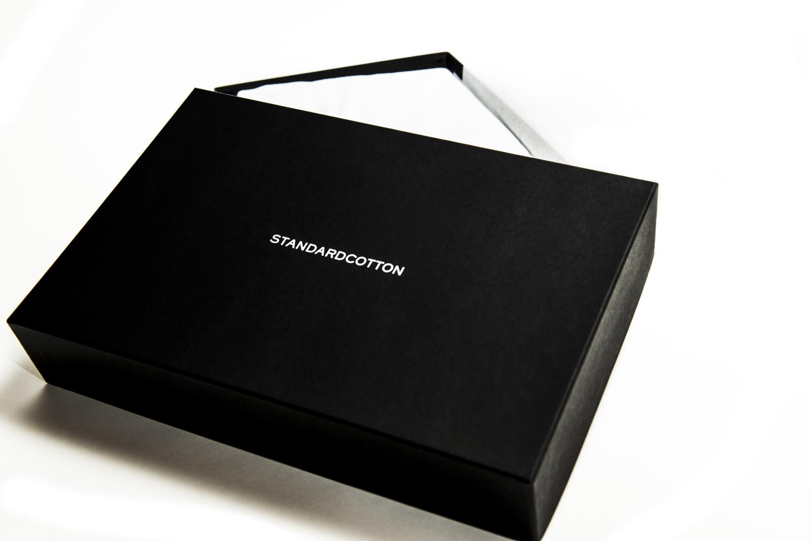 t shirt aus dem salzburgerland salzburgerland magazin. Black Bedroom Furniture Sets. Home Design Ideas