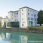Keltenmuseum-Hallein-klein