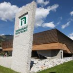 nationalparkzentrum_neu
