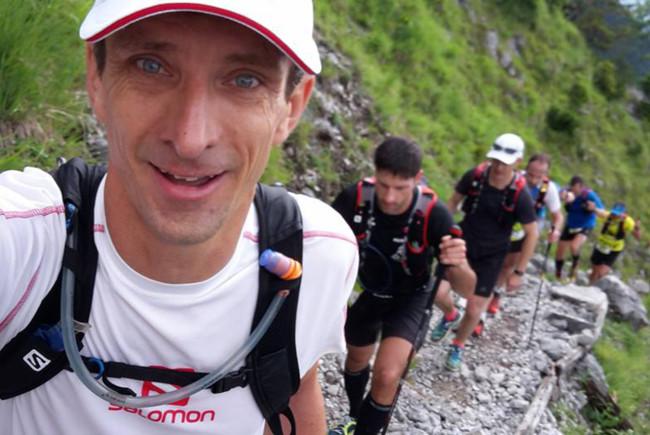 Josef Gruber ist Betriebswirt, Sportwissenschafter (Sport-Management und Trainingswissenschaften), staatlich geprüfter Triathlontrainer und mehrfacher Triathlet und Gigathlet. Er lebt in Salzburg - von ihm stammen die Lauf-Tipps aus der Stadt.