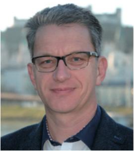Ing. <b>Andreas Schwaighofer</b>, BIO AUSTRIA Salzburg Geschäftsführer - Bildschirmfoto-2015-10-19-um-12.37.27