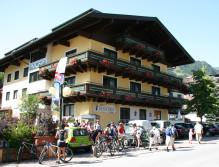 Hotel Conrad_Sommer_groß