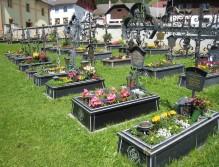 Friedhof_Lessach 2