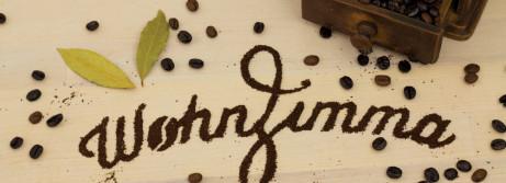 Wohnzimma_Logo