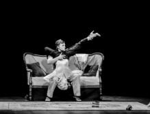 Cirque-Le-Roux-(c)-Franck-W