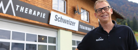 Gernot Schweizer (14)