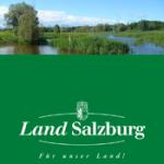 Natur SalzburgerLand App