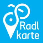 Radlkarte Salzburg App