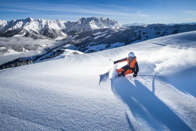 skifahren-perfekte-pisten