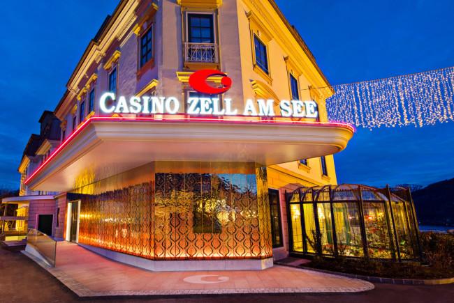 casino hotel salzburg