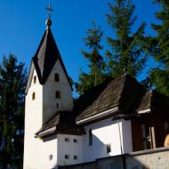 Klein Neukirchen