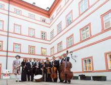 151219-Mozart_in_Residenz-0002_s