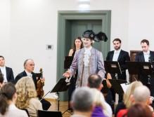 Mozart in Residenz_2