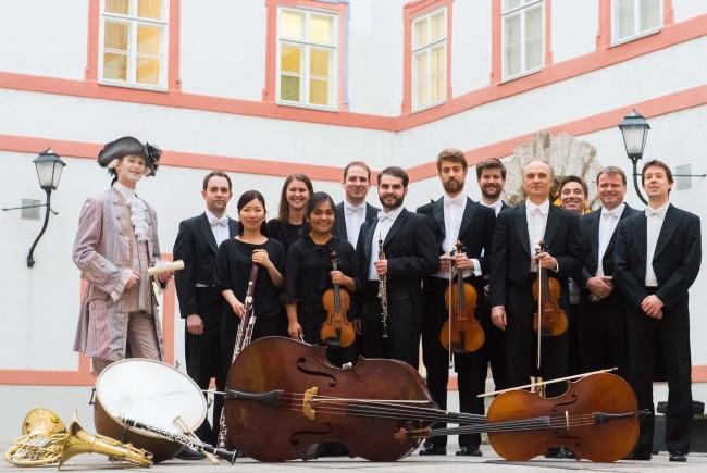 Mozart_in_Residenz_Konzert_Orchester_Klassik_Salzburg
