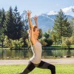 Yoga (c) Gasteinertal Tourismus 3