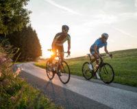 Checkliste Rennrad Urlaub Tourenplanung