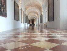 Lange Galerie